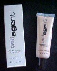BeautiControl Secret Agent Undercover Makeup-Y2 Sandstone