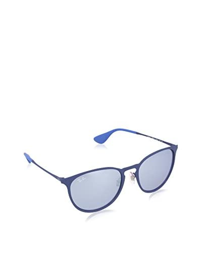 Ray-Ban Gafas de Sol CLUBMASTER (54 mm) Azul