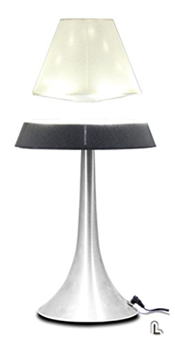 HNT Levitron Table Lamp for Office Decoration without Applique