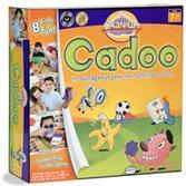 New Cadoo