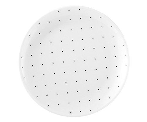 Kombi 9,4 cm-couvercle no limits favorite 24776 de la marque seltmann weiden