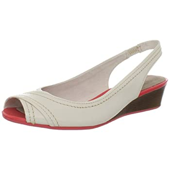 Hush Puppies Women's Candid Sling PT Pump sale off 2015