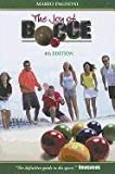 img - for The Joy of Bocce, 4th Ed book / textbook / text book