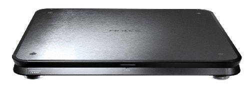Antec Low Profile AV Component Cooler