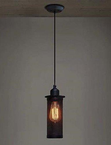 wingg-generico-luce-pendente-american-bar-caffetteria-balcone-piccolo-massimale-griglia-220-240v-x27