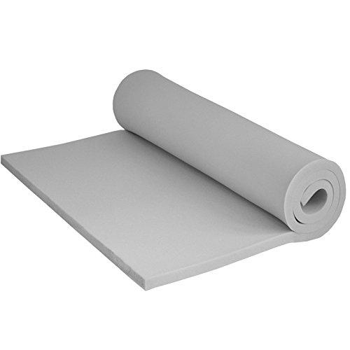 Gratuit livre pdf francais plaque de mousse en polyur thane rg 25 44 40 40 5 - Mousse polyurethane pour coussin ...