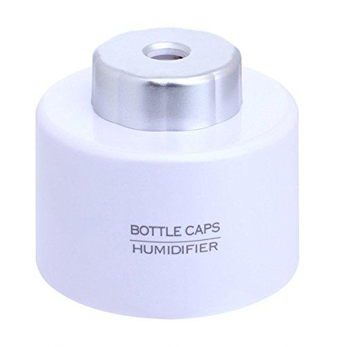 lc-primer-portable-usb-mist-maker-mini-water-bottle-caps-humidifier-aroma-air-diffuser-new-plastica-