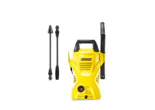 karcher-k2-compact-air-cooled-pressure-washer
