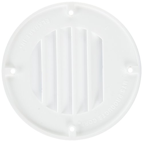 MTS Company 312 Outside Vent (Battery Box Vent compare prices)
