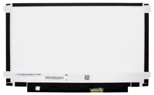 116-1366x768-led-screen-for-hp-chromebook-11-g1-lcd-laptop-11-g2-11-g3-glossy