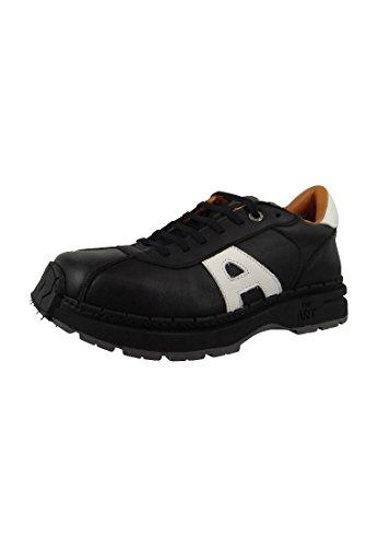 art-shoes-lace-libertad-black-white-black-white-0202-art-schuhe-herren43