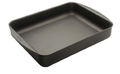 Scanpan Classic Roasting Pan, 3.25 QT, 13.5