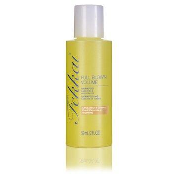 Full Blown Volume Shampoo, 2 Oz