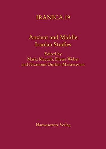 ancient-and-middle-iranian-studies-proceedings-of-the-6th-european-conference-of-iranian-studies-hel