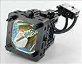 Sony KDS-55A3000 KDS55A3000 Lamp