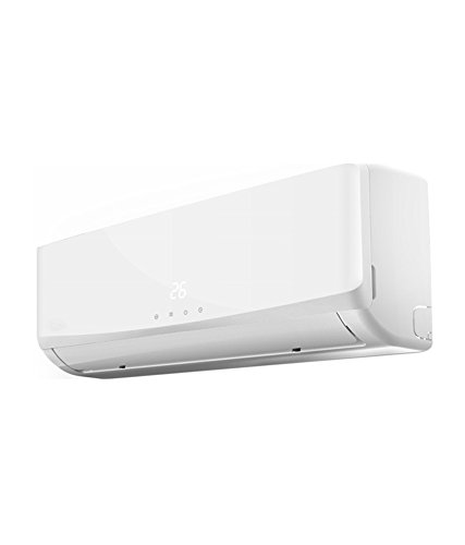 Godrej GSC 12 MINV WOM 1.0 Ton Inverter Split Air Conditioner