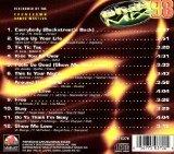 Dance Mix 98