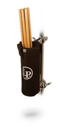 Latin Percussion Lp326 Timbale Stick Holder
