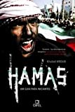 img - for Hamas book / textbook / text book