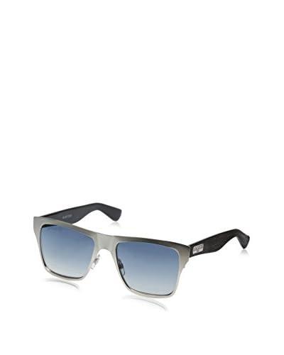 LANCASTER Gafas de Sol Renoir (56 mm) Plateado