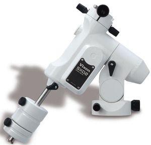 Vixen Sx2 Mount W/Star Book One &Vmc200L Telescope 25078