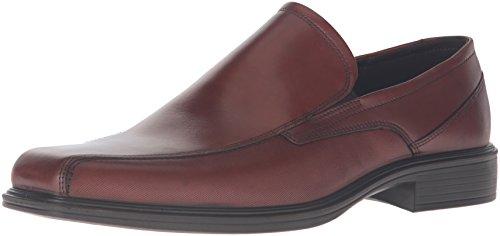 ecco-mens-johannesburg-loafers-brown-cognac1053-9-uk