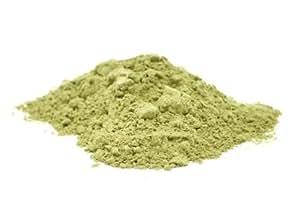 Amazon Com European Green Clay Powder 16oz 1 Pound