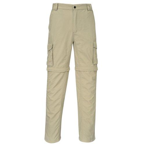 cox-swain-trekking-hose-range-men-quick-dry-anti-moskito-uv-schutz-farbe-khaki-grosse-l