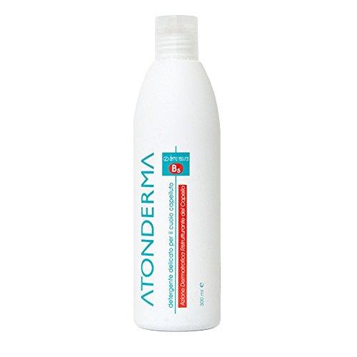 Atonderma B5 Shampoo Delicato 300ml