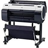 "Canon imagePROGRAF iPF650 - 24"" large-format printer - color - ink-jet - Ro ...."