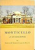 Monticello a Guidebook