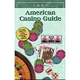 img - for American Casino Guide 1997 book / textbook / text book
