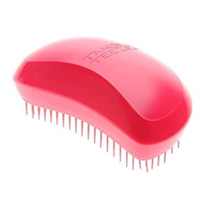 Tangle Teezer Original Pink