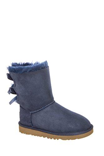 Girl's Bailey Bow Boot
