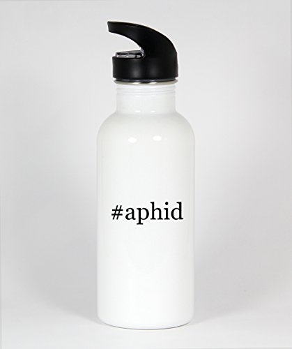 aphid-funny-hashtag-20oz-white-water-bottle
