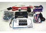 Viper 160XV Deluxe Remote