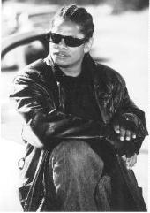 Image of Eazy E