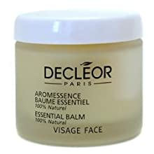 Decleor Aromatic Essential Balm 3.3 Oz