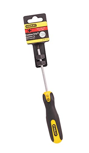 2-65-183 Cushion Grip Phillips Screwdriver (3 x 150)