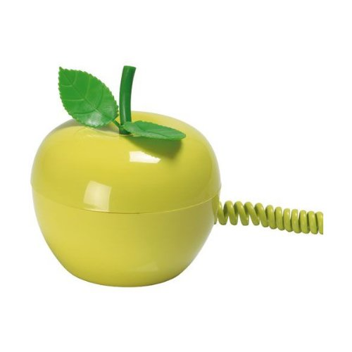 Telephone Green Apple picture