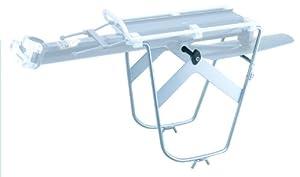 Topeak QR Beam Rack MTX Bicycle Rack (A Type)