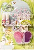 Disney Fairies Mani-Pedi Set (143 Pieces)