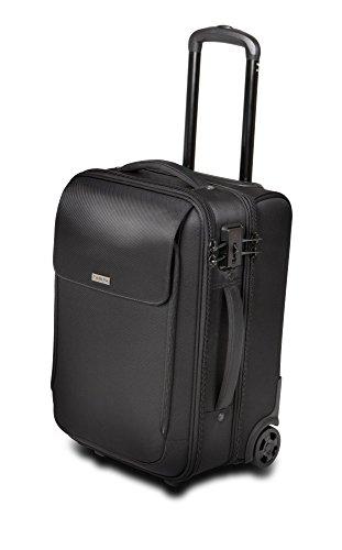 kensington-securetrek-trolley-ventiquattrore-per-portatili-fino-a-17-nero
