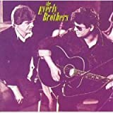 Everly Brothers 1984