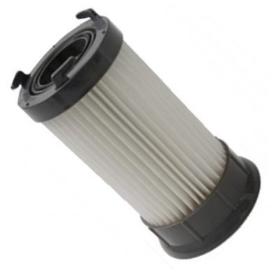 Sparesplanet® Hepa Cartridge Filter For Electrolux Ef86b Vacuum Cleaner Picture