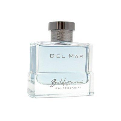 Baldessarini Del Mar After Shave 50ml by Hugo Boss