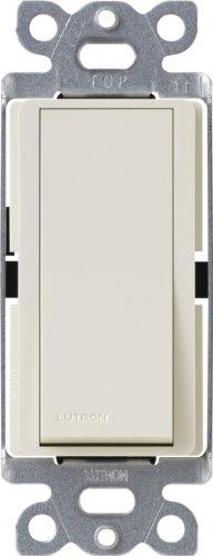 lutron-ca-3ps-la-diva-15-amp-3-way-switch-light-almond