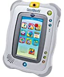 2012 VTech InnoTab 2 Explorer Learning Tablet (SILVER) Immediate Dispatch!