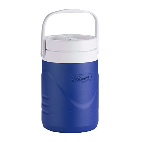 Coleman 1 Gallon Jug (Insulated Gallon compare prices)