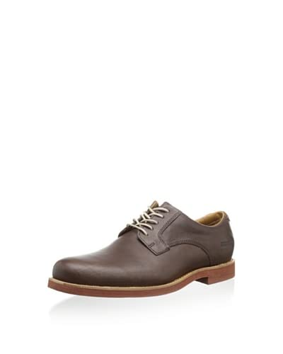 Sebago Men's Thayer Casual Oxford